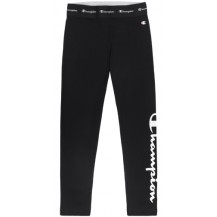 CHAMPION LEGGING SÑ 113221 - 113221-NBK