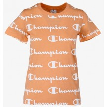 CHAMPION CAMISETA SÑ 112603 - 112603-PL025