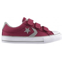 CONVERSE ZAPATILLAS STAR PLAYER 3V - 656626C