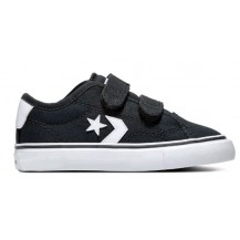 CONVERSE ZAPATILLAS REPLAY 2V OX - 763562C