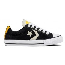 CONVERSE ZAPATILLAS STAR PLAYER OX - 661916C-001
