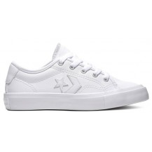 CONVERSE ZAPATILLAS STAR REPLAY OX - 663663C-102