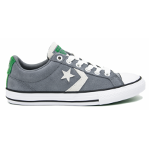 CONVERSE ZAPATILLAS STAR PLAYER OX - 661918C-050