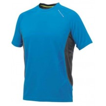DARE CAMISETA CB PROLIFIC - DMT096-5NN