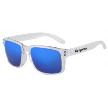 DROPERS GAFAS SOL NAVY - NAVY-01