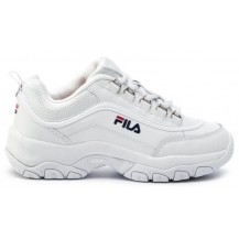 FILA ZAPATILLAS CONTEMPORARY - 1010560.FG
