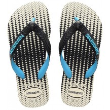 HAVAIANAS CHANCLAS TOP OPTICAL - 4118790-4747