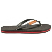 JOHN SMITH CHANCLAS PANDER - 39752