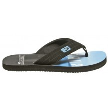 JOHN SMITH CHANCLAS PAGE JR - 69847