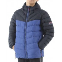JOHN SMITH ANORAK JR MISANO J - 7745-001