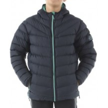 JOHN SMITH ANORAK JR MISANO J - 7745-004