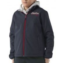 JOHN SMITH ANORAK JR RANCO J - 7760-004