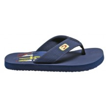 JOHN SMITH CHANCLAS PAGE JR - 69848