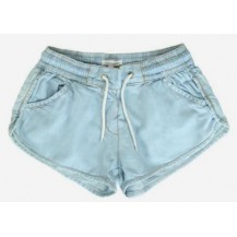 LEMON SHORT JR 137174 - 137174-VAQ