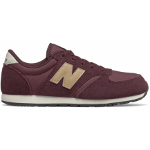 NB ZAPATILLAS LIFESTYLE - YC420SA