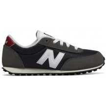 NB ZAPATILLAS CLASICO & LIFESTYLE - KL410.VGY