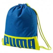 PUMA BOLSA GYMSACK DECK - 074961-04