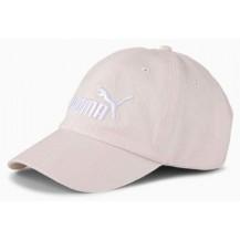 PUMA GORRA SS CAP - 022416-16