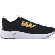 PUMA ZAPATILLAS CHROMA - 193775-04