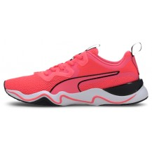 PUMA ZONE XT WN´S IGNITE - 193031-03