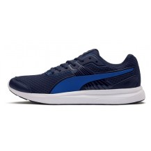 PUMA ZAPATILLAS ESCAPER PRO - 364259-13