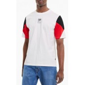 PUMA CAMISETA CB REBEL ADVANCED - 583489-02