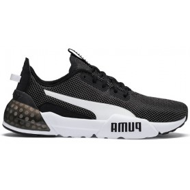 PUMA ZAPATILLAS CELL PHASE - 192638-02