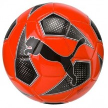 PUMA BALON FUTBOL BIG CAT 2 - 082917-05