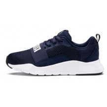 PUMA ZAPATILLAS WIRED PS - 366903-03