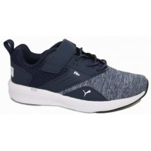 PUMA ZAPATILLAS NRGY COMET V PS - 190676-05