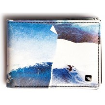 RIP CURL CARTERILLA CAPTURE - BWUIU1-70