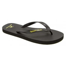 RIP CURL CHANCLAS MC - TCTB01-1640