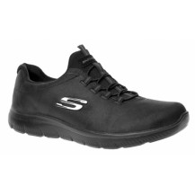 SKECHERS ZAPATILLAS SUMMITS ITZ - 88888301-BBK