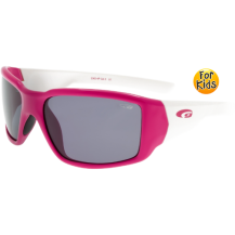 GOGGLE GAFAS SOL JUNGLE - E962.4P