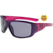 GOGGLE GAFAS SOL JUNGLE - E962.2P