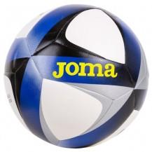 JOMA BALON FUTBOL SALA HYBRID - 400448.207