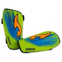 JOMA ESPINILLERAS IMPACT - 400171.400