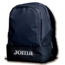 JOMA MOCHILA ESTADIO - 400234.331