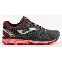 JOMA ZAPATILLAS TK.SHOCK LADY - TK.SHOLW-912