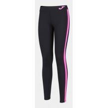 JOMA LEGGINGS SÑ 901127 - 901127.118