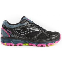 JOMA ZAPATILLAS TK.SHOCK LADY - TK.SHOLS-901