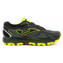 JOMA ZAPATILLAS TK.SHOCK MEN - TK.SHOW-915
