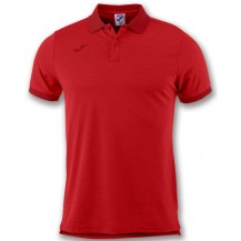JOMA POLO CB ESSENTIAL  - 101062.600