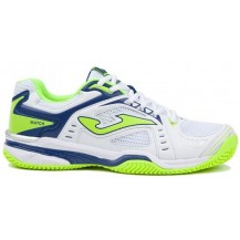 JOMA ZAPATILLAS T.MATCH - TS.MATS.802