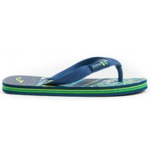 JOMA CHANCLAS S.SURF  - S.SURFJS-903