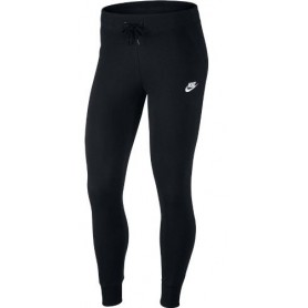 NIKE PANTALON SÑ FT TIGHT - 807800-010