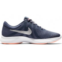 NIKE ZAPATILLAS REVOLUTION 4 (GS) - 943306-500