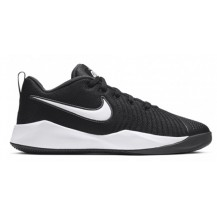 NIKE ZAPATILLAS WMNS TEAM HUSTLE QUICK 2 (GS) - AT5298-002