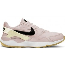 NIKE ZAPATILLAS WMNS NK LD VICTORY - AT4441-601