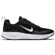 NIKE ZAPATILLAS WMNS NK WEARALLDAY - CJ1677-001